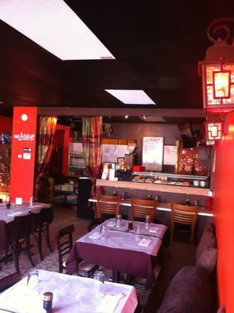 S@kura fusion japanese & Sushi Restaurant best chicago rooftop restaurants;