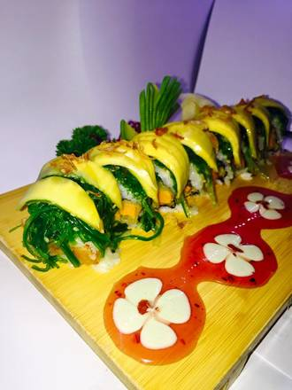 S@kura fusion japanese & Sushi Restaurant best comfort food chicago;
