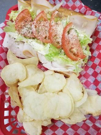 Shine best fried chicken in chicago;