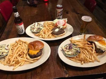 Millie's Supper Club  best restaurant in chicago;