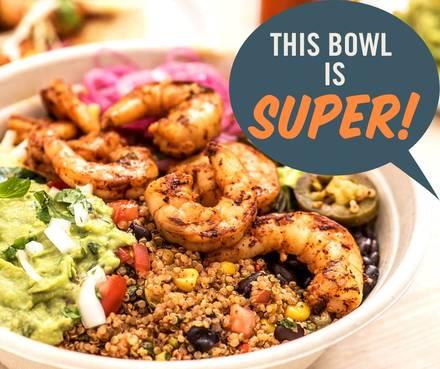Burrito Beach - Lasalle best german restaurants in chicago;