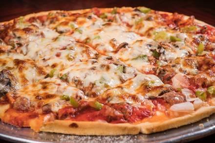 Exchequer Restaurant & Pub best comfort food chicago;