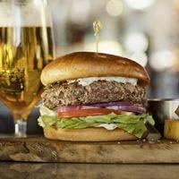 Fogo de Chao Best Steakhouse;