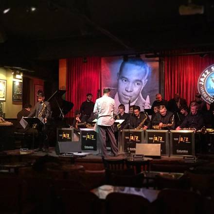 Jazz Showcase best german restaurants in chicago;