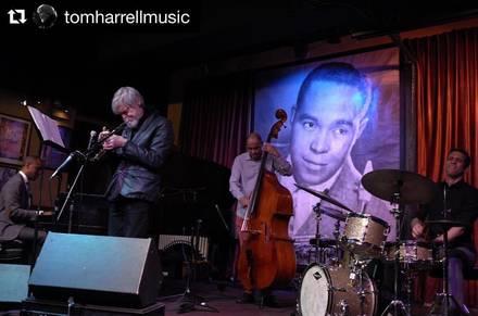 Jazz Showcase best greek in chicago;