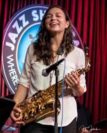 Jazz Showcase best french bistro chicago;