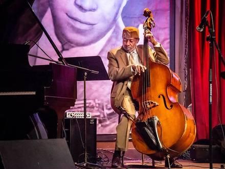 Jazz Showcase best italian restaurant in chicago;