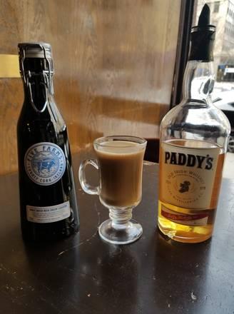 Kasey's Tavern best french bistro chicago;