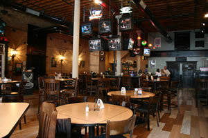 Jimmy Fig's best italian restaurant in chicago;