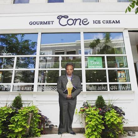 Cone best french bistro chicago;