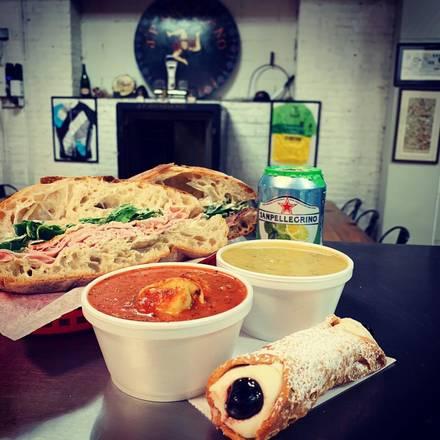 Jak's Tap best german restaurants in chicago;