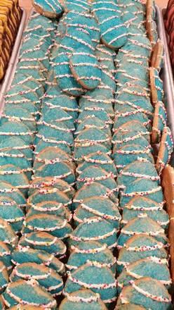 Bridgeport Bakery best french bistro chicago;