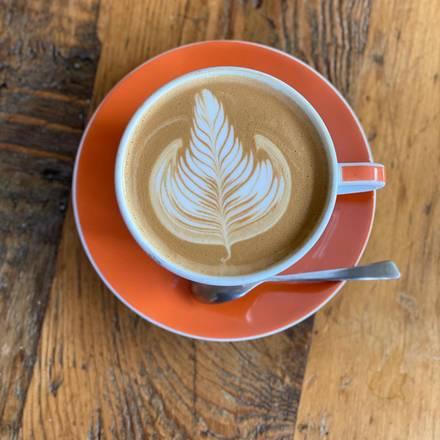 Bridgeport Coffee House best italian restaurant in chicago;