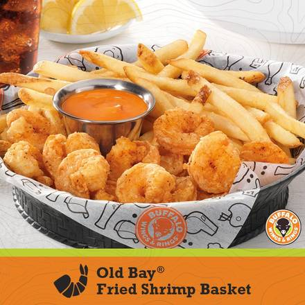 Buffalo Wings & Rings best french bistro chicago;