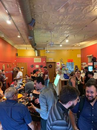 Kristoffer's Cafe & Bakery best comfort food chicago;
