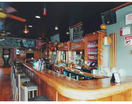 Mitchell's Tap best german restaurants in chicago;