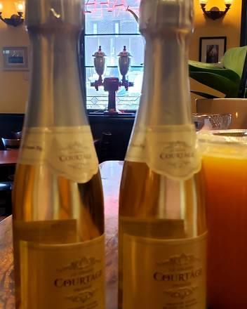 3rd Coast Cafe & Wine Bar best french bistro chicago;