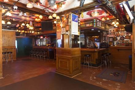 Hangge Uppe best comfort food chicago;
