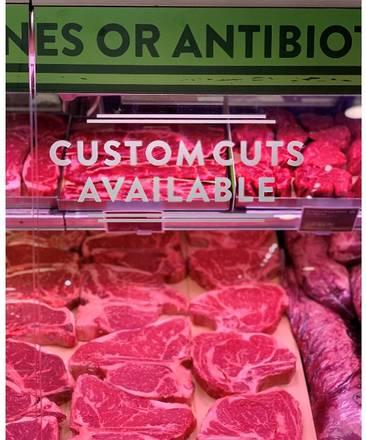 Plum Market best comfort food chicago;