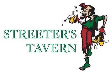Streeters Tavern best french bistro chicago;