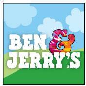 Ben & Jerry's best italian restaurant in chicago;