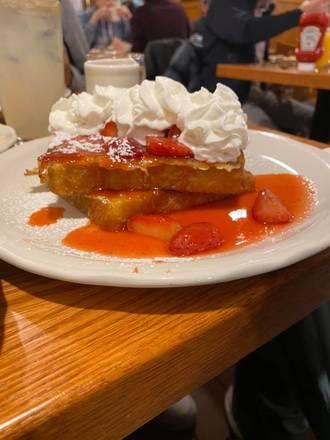 Original Pancake House best german restaurants in chicago;