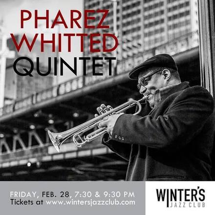 Winter's Jazz Club best italian restaurant in chicago;