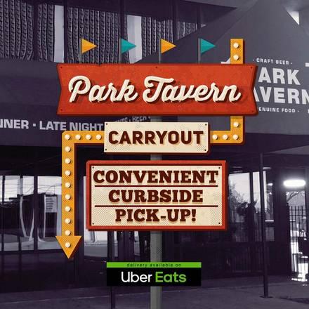 Park Tavern best italian restaurant in chicago;