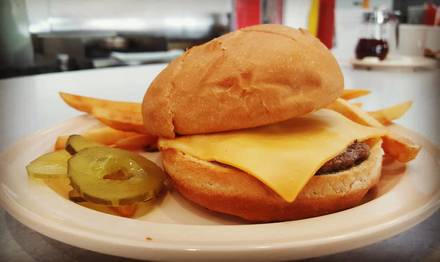 Diner Grill best chicago rooftop restaurants;