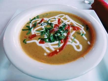 Mixteco Grill best german restaurants in chicago;