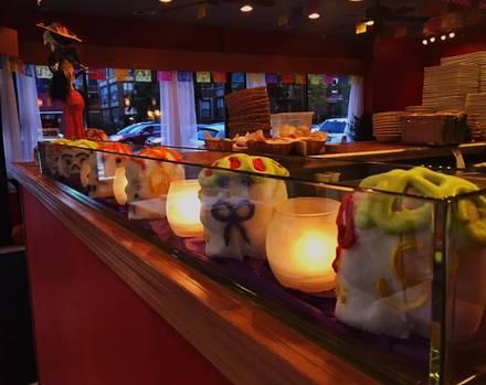 Mixteco Grill best comfort food chicago;