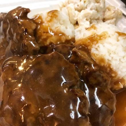Aloha Eats best restaurant chicago;