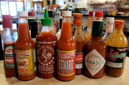 Chicago Bagel Authority best comfort food chicago;