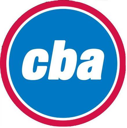 Chicago Bagel Authority best french bistro chicago;