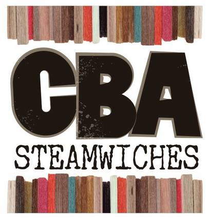 Chicago Bagel Authority best german restaurants in chicago;