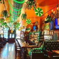 Corcoran's Grill & Pub best german restaurants in chicago;