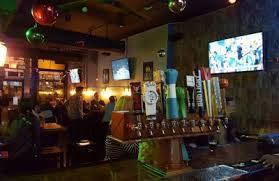 Whale Tale best german restaurants in chicago;