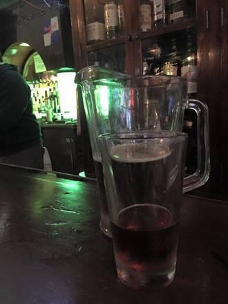 Kelly's Pub best french bistro chicago;