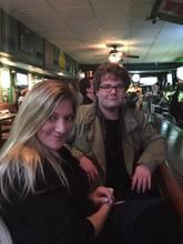 Kelly's Pub