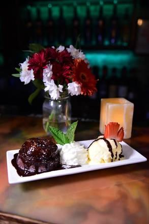 Matisse best german restaurants in chicago;