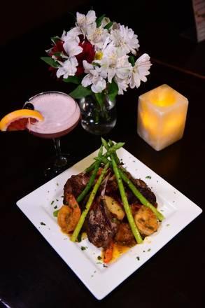 Matisse best restaurant chicago;
