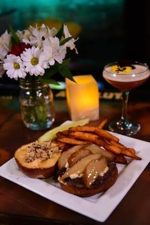 Matisse best italian restaurant in chicago;