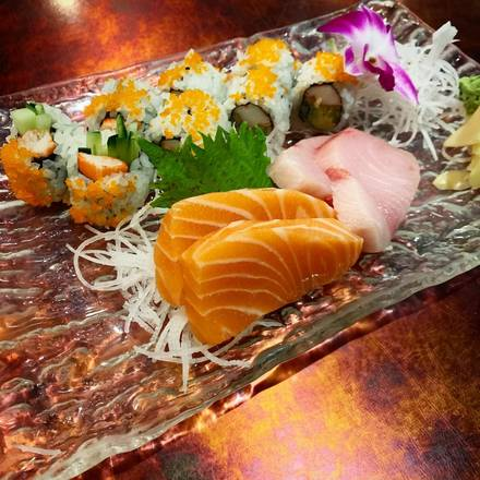 Nori Sushi best italian restaurant in chicago;