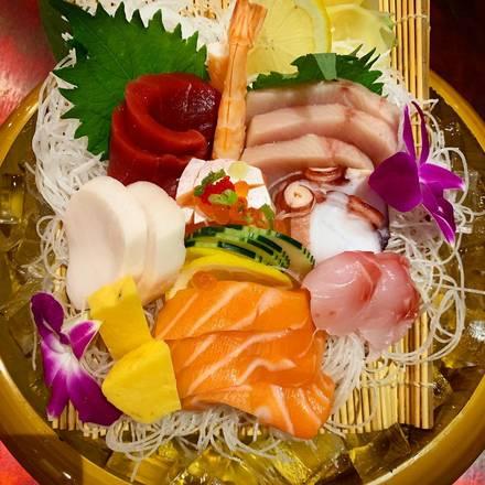 Nori Sushi best comfort food chicago;