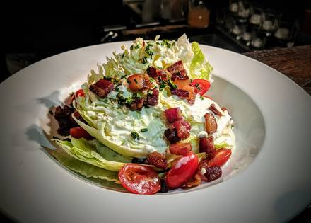 Red Lion Pub best italian restaurant in chicago;