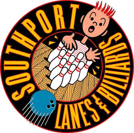 Southport Lanes & Billiards best chicago rooftop restaurants;