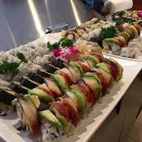 Sushi Mon best german restaurants in chicago;