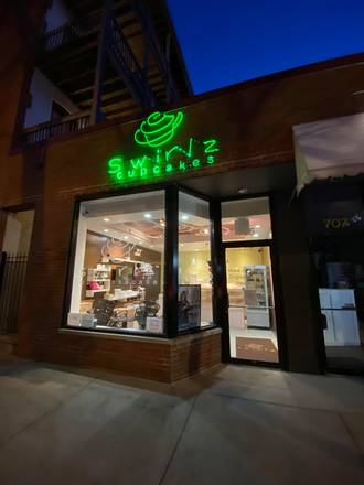 Swirlz best italian restaurant in chicago;