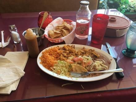 Maravilla's (Hyde Park) best german restaurants in chicago;