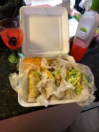 Maravilla's (Hyde Park) best restaurant chicago;
